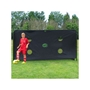 Axi - Fotbollsmål - Champion 360