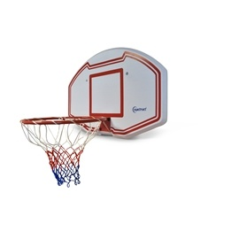 SunSport - Basketball Backboard And Rim