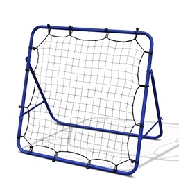 SunSport - Rebound Trainer 100X100Cm