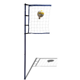 SunSport - Volleyball Set Original