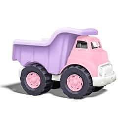 Green Toys - Lastbil Rosa