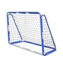 SunSport - Football Goal 2M