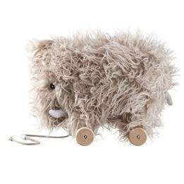 Kids Concept - Dragdjur NEO Mammut