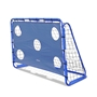 SunSport - Football Goal 3M
