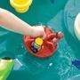 Step2 - Lekbord - Splish Splash Seas Water Table