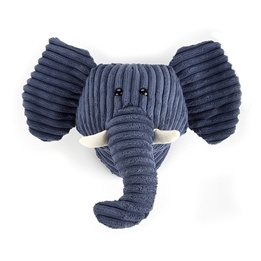 Jellycat - Cordy Roy Elephant Wall Hanging