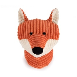 Jellycat - Cordy Roy Fox Wall Hanging