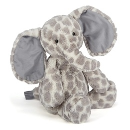 Jellycat - Dapple Elephant