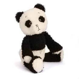Jellycat - Smudge Panda