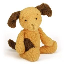 Jellycat - Smudge Pup