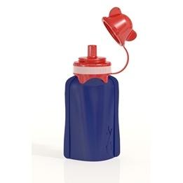 My Squeeze - Blå 170Ml