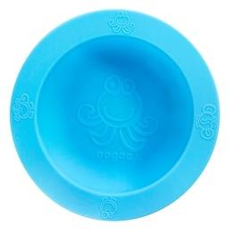 Oogaa - Skål Blå