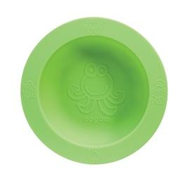 Oogaa - Skål Grön