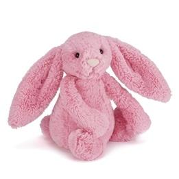 Jellycat - Bashful Sorbet Bunny