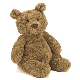 Jellycat - Bartholomew Bear Huge
