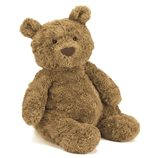 Jellycat - Bartholomew Bear Huge