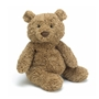 Jellycat - Bartholomew Bear