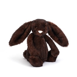 Jellycat - Bashful Walnut Bunny