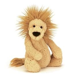 Jellycat - Bashful Lion Medium