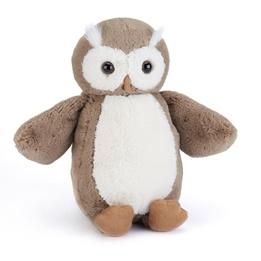 Jellycat - Bashful Barn Owl