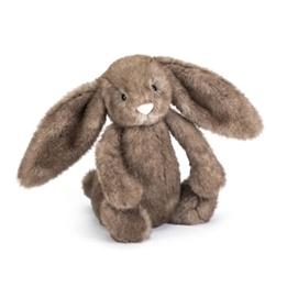 Jellycat - Bashful Pecan Bunny