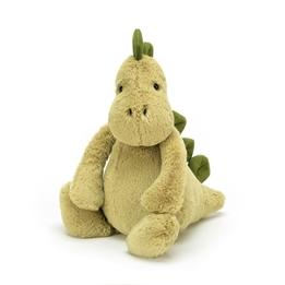 Jellycat - Gosedjur - Bashful Dino