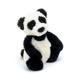 Jellycat - Bashful Panda