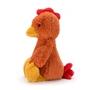 Jellycat - Bashful Rooster