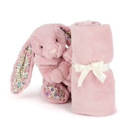 Jellycat - Blossom Tulip Bunny Soother