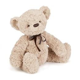 Jellycat - Bertie Bear