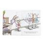 Jellycat - Bitsy Ballerina Book