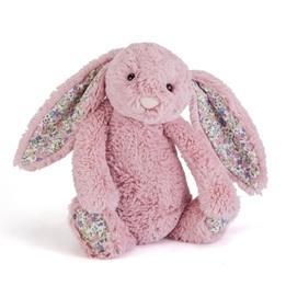 Jellycat - Blossom Tulip Bunny - Medium