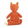 Jellycat - Cordy Roy Fox
