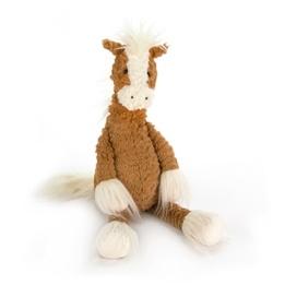 Jellycat - Dainty Pony