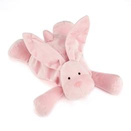 Jellycat - Dozydou Bunny