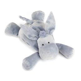 Jellycat - Dozydou Donkey