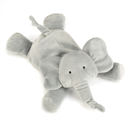 Jellycat - Dozydou Elephant