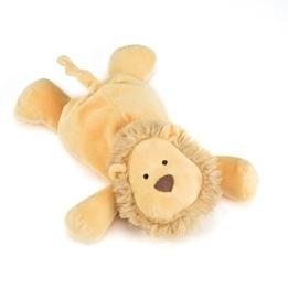 Jellycat - Dozydou Lion