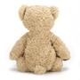 Jellycat - Edward Bear