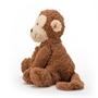 Jellycat - Fuddlewuddle Monkey
