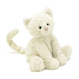 Jellycat - Fuddlewuddle Kitty