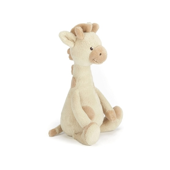 Jellycat - Gently Giraffe Rattle