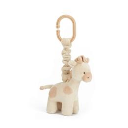Jellycat - Gentle Giraffe Jitter