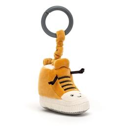 Jellycat - Kicketty Sneaker Jitter