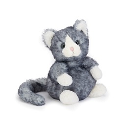 Jellycat - Dolly Mitten Kitten