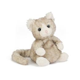 Jellycat - Molly Mitten Kitten