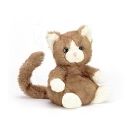 Jellycat - Polly Mitten Kitten