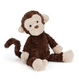 Jellycat - Mumble Monkey