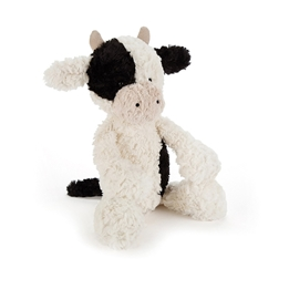 Jellycat - Mumble Calf