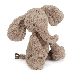 Jellycat - Mumble Elephant